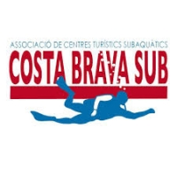 Costa Brava Sub